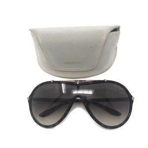 Accessories - Tom Ford Sunglasses 😎
